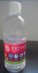 newater_bottle_ndp_2014-jpeg