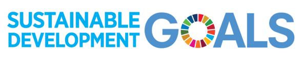 E_Logo_No UN Emblem-01